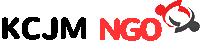 KCJM | NGO