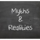 myths-ARF