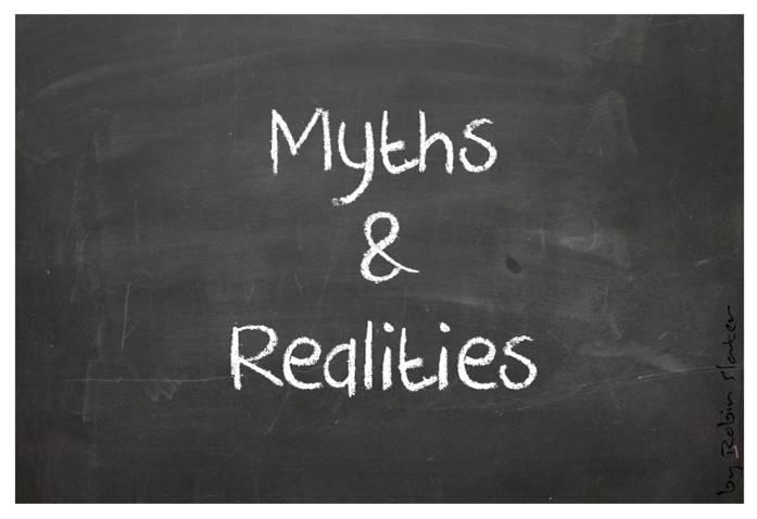 myths-ARF