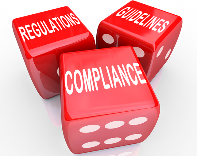 Statutory compliance for ngo in india