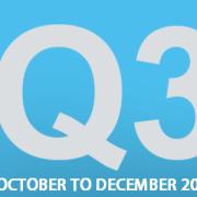 Vendor Guru Q&A - Operations