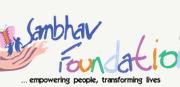 Bharathi V.